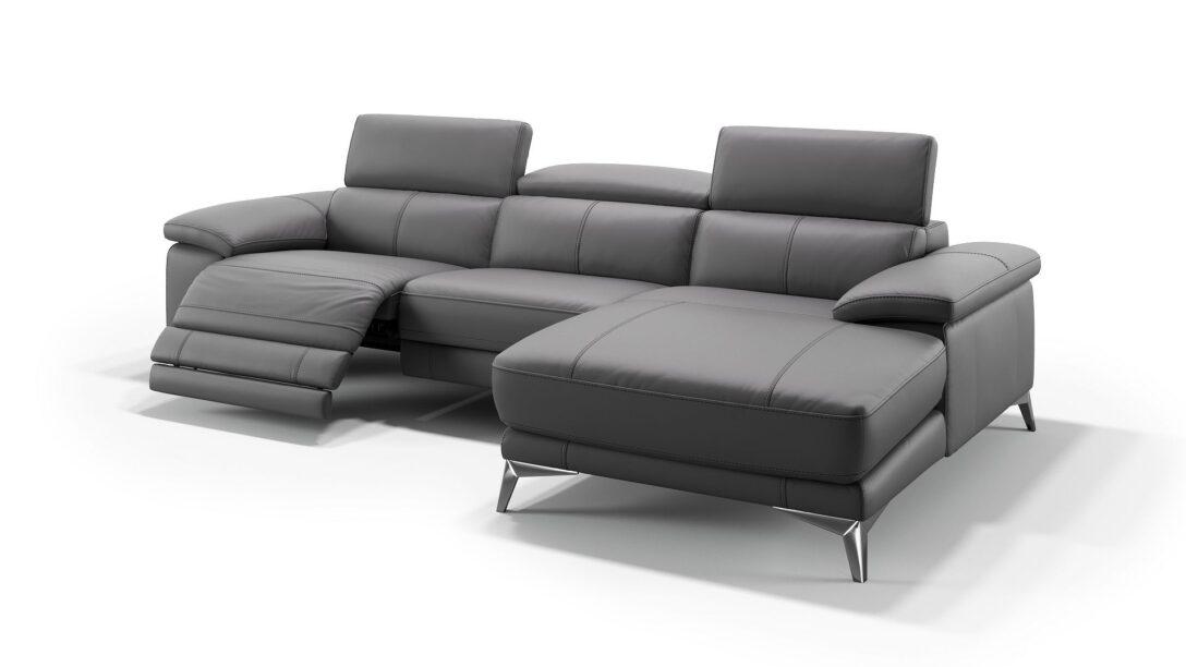 Large Size of Sofa Elektrisch Elektrischer Sitzvorzug Warum Ist Mein Geladen Neues Elektrische Sitztiefenverstellung Statisch Aufgeladen Was Tun Relaxfunktion Aufgeladen Was Sofa Sofa Elektrisch