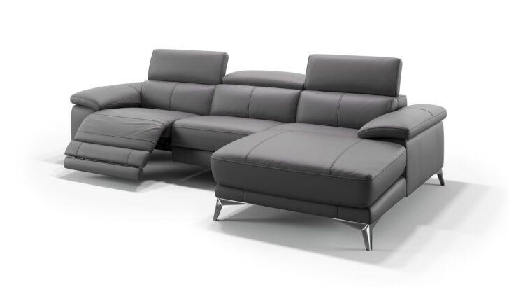 Medium Size of Sofa Elektrisch Elektrischer Sitzvorzug Warum Ist Mein Geladen Neues Elektrische Sitztiefenverstellung Statisch Aufgeladen Was Tun Relaxfunktion Aufgeladen Was Sofa Sofa Elektrisch