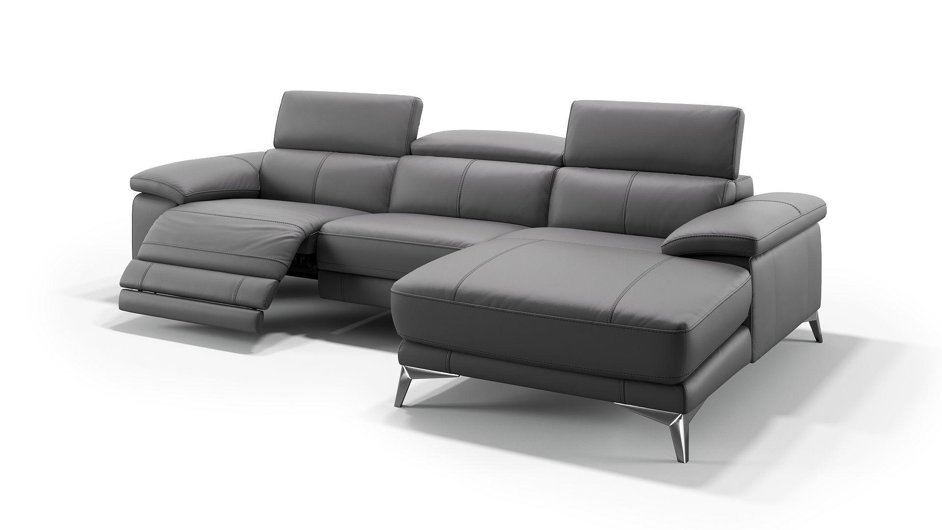 Full Size of Sofa Elektrisch Elektrischer Sitzvorzug Warum Ist Mein Geladen Neues Elektrische Sitztiefenverstellung Statisch Aufgeladen Was Tun Relaxfunktion Aufgeladen Was Sofa Sofa Elektrisch