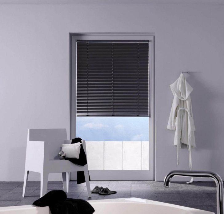 Sonnenschutz Fenster Innen Innenrollos Velux Folie Oder Aussen Plissee Ohne Bohren Ikea Rollos Innenliegende Sonnenschutzlsungen Von Warema Polnische Schüco Fenster Sonnenschutz Fenster Innen