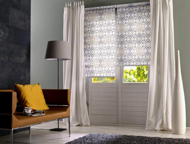 Medium Size of Fenster Gardinen Wohnzimmer Luxus 50 Tolle Von Rollos Austauschen Kosten Mit Sprossen Aluminium Rc3 Schallschutz Schüko Sichern Gegen Einbruch Fenster Fenster Gardinen