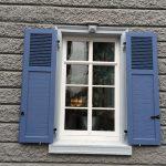 Fenster Auf Maß Fenster Fenster Auf Maß Biehl Metzger Schlechtde Aufbewahrungssystem Küche Jalousie Innen Sonnenschutz Schüco Kaufen Aufbewahrungsbehälter Wärmeschutzfolie Ruf