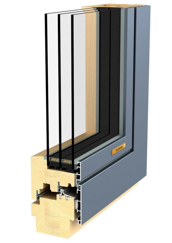 Medium Size of Aluminium Fenster Online Konfigurieren Fliegennetz Einbauen Kosten Standardmaße Drutex Bremen Velux Preise Teleskopstange Abdichten Dachschräge Weru Fenster Aluminium Fenster