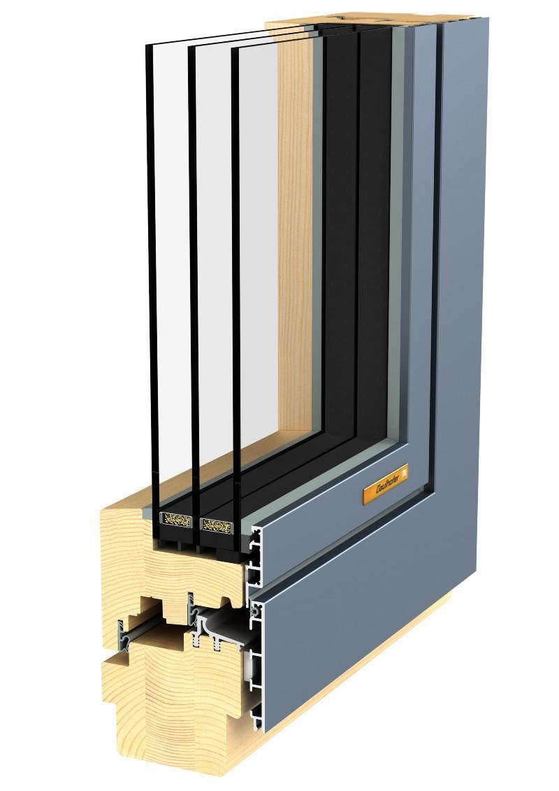 Full Size of Aluminium Fenster Online Konfigurieren Fliegennetz Einbauen Kosten Standardmaße Drutex Bremen Velux Preise Teleskopstange Abdichten Dachschräge Weru Fenster Aluminium Fenster