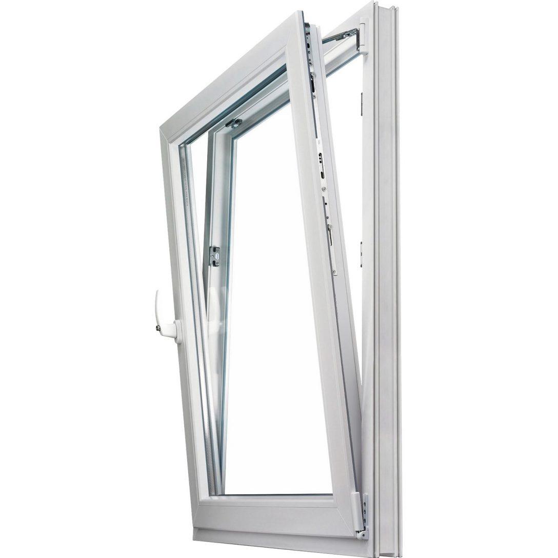 Large Size of Kunststofffenster Reinigen Fensterfolie Pvc Frei Kann Man Fenster Streichen Kaufen Glasklar Preise Wohnraum Kunststoff 3 Fach Glas Uw 0 Flachdach Aluminium Fenster Pvc Fenster