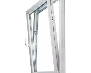 Pvc Fenster Fenster Kunststofffenster Reinigen Fensterfolie Pvc Frei Kann Man Fenster Streichen Kaufen Glasklar Preise Wohnraum Kunststoff 3 Fach Glas Uw 0 Flachdach Aluminium