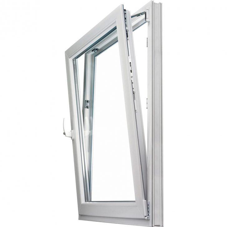 Medium Size of Kunststofffenster Reinigen Fensterfolie Pvc Frei Kann Man Fenster Streichen Kaufen Glasklar Preise Wohnraum Kunststoff 3 Fach Glas Uw 0 Flachdach Aluminium Fenster Pvc Fenster