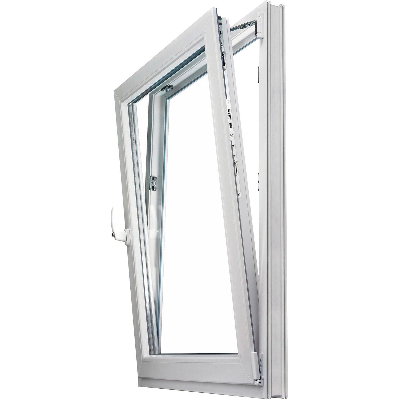 Full Size of Kunststofffenster Reinigen Fensterfolie Pvc Frei Kann Man Fenster Streichen Kaufen Glasklar Preise Wohnraum Kunststoff 3 Fach Glas Uw 0 Flachdach Aluminium Fenster Pvc Fenster