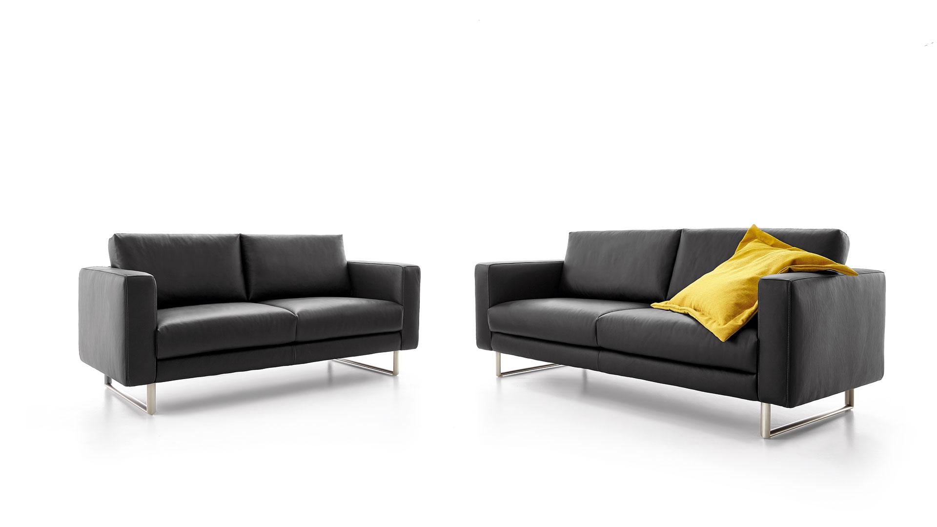 Full Size of Koinor Sofa Bewertung Francis 2 Sitzer Outlet Leder Schwarz Couch Erfahrungen Gebraucht Preis Konfigurieren Omega Sofort Lieferbar Verkaufen Bezug Creme Sofa Koinor Sofa