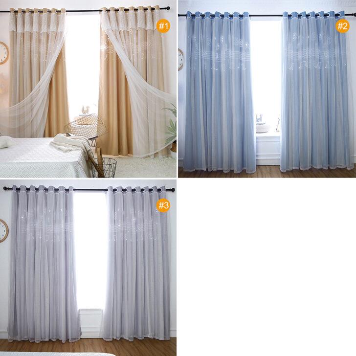 Medium Size of Gardine Regal Weiß Gardinen Für Regale Scheibengardinen Küche Fenster Sofa Die Kinderzimmer Gardine Kinderzimmer
