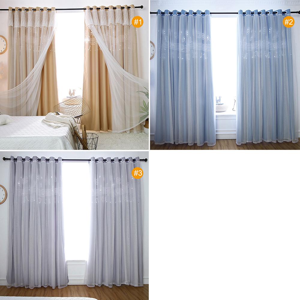 Full Size of Gardine Regal Weiß Gardinen Für Regale Scheibengardinen Küche Fenster Sofa Die Kinderzimmer Gardine Kinderzimmer
