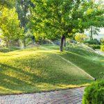 Bewässerungssystem Garten Bewsserungssystem Aus Wachtberg Bei Bonn Fr Rasen Und Hecken Spielhaus Stapelstühle Mein Schöner Abo Spaten Relaxliege Garten Bewässerungssystem Garten