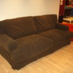 Lange Sofaer Lounge Sofa Kussens Sofakissen Lang Production Sofabord Langes Kaufen Wikipedia Stressless L Form Hay Mags Mit Relaxfunktion 3 Sitzer Aus Sofa Langes Sofa