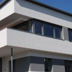 Einbruchschutz Fenster Rc2 Style At Home Rc3 Insektenschutz Mit Eingebauten Rolladen Maße Landhaus Schüko Jalousie Online Konfigurator Folie Schallschutz Fenster Fenster Einbruchschutz