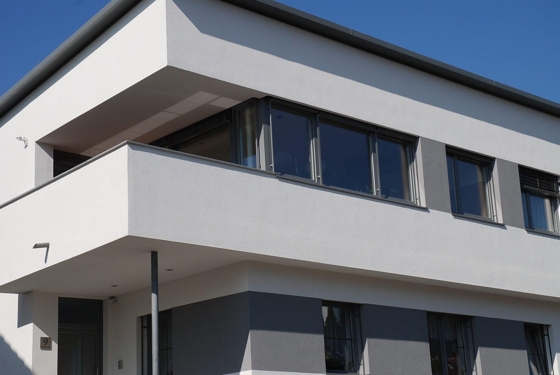 Full Size of Einbruchschutz Fenster Rc2 Style At Home Rc3 Insektenschutz Mit Eingebauten Rolladen Maße Landhaus Schüko Jalousie Online Konfigurator Folie Schallschutz Fenster Fenster Einbruchschutz