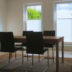 Plissee Fenster Fenster Plissee Fenster Stilvoller Und Eleganter Sichtschutz Nach Maß Runde Einbruchsicher Nachrüsten Fliegengitter Für Holz Alu Rehau Velux Einbauen Standardmaße