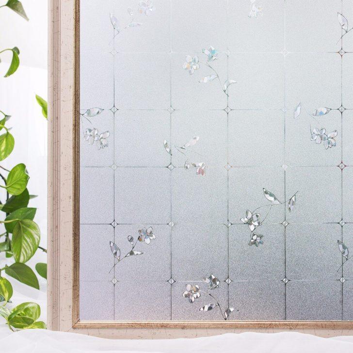 Medium Size of Gnstige Kaufen Cottoncolors Fenster Abdeckung Film Günstiges Bett Schräge Abdunkeln Plissee Einbruchschutz Nachrüsten Felux Polnische 120x120 Fenster Günstige Fenster
