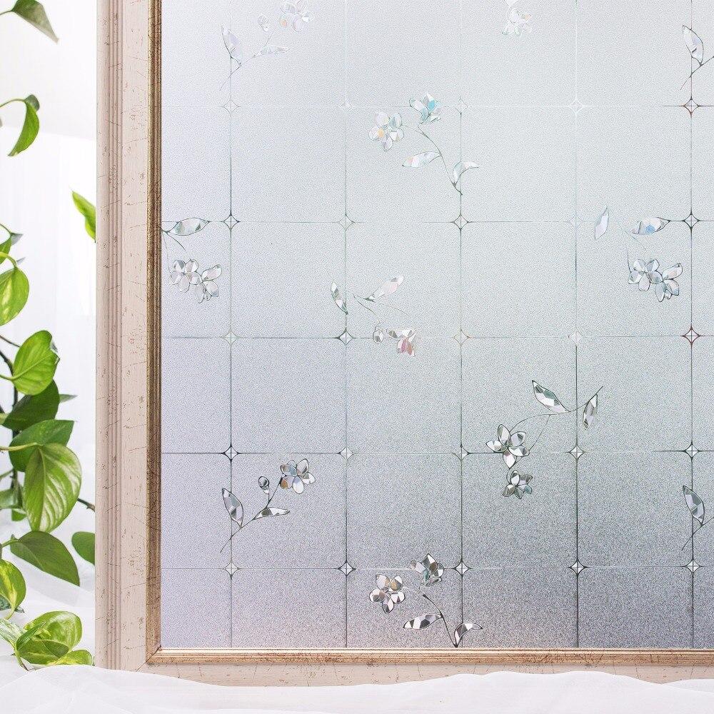 Full Size of Gnstige Kaufen Cottoncolors Fenster Abdeckung Film Günstiges Bett Schräge Abdunkeln Plissee Einbruchschutz Nachrüsten Felux Polnische 120x120 Fenster Günstige Fenster