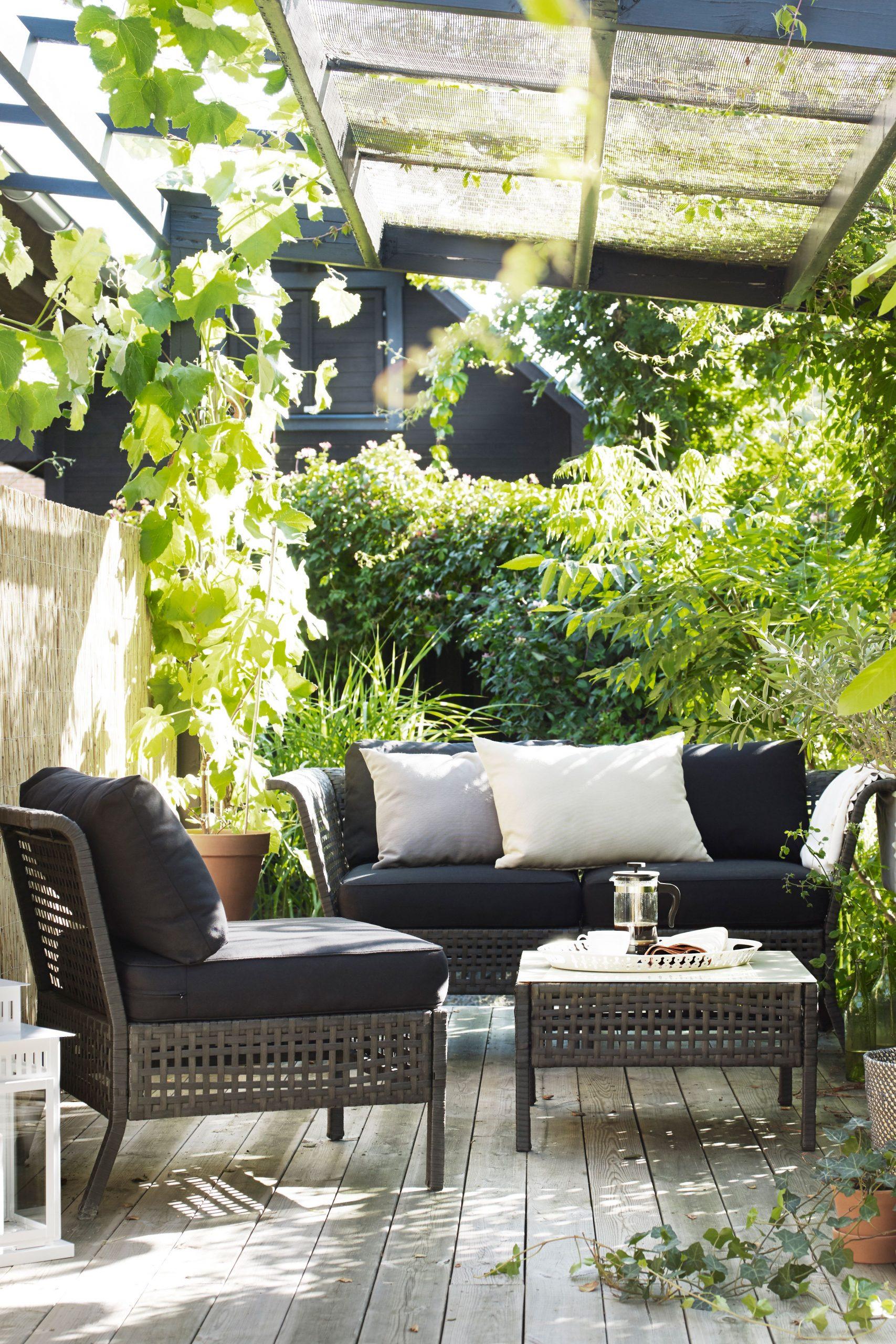 Full Size of Garten Loungemöbel Mbel Einrichtungsideen Fr Dein Zuhause In 2020 Ikea Lounge Holz Jacuzzi Sitzgruppe Spielhäuser Spielhaus Trennwände Mini Pool Zaun Im Garten Garten Loungemöbel