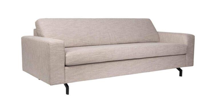 Medium Size of Sofa 2 5 Sitzer Leder Microfaser Stoff Mit Schlaffunktion Federkern Relaxfunktion Grau Marilyn Couch Landhausstil Elektrisch Jean Latte Bett Stauraum 160x200 Sofa Sofa 2 5 Sitzer