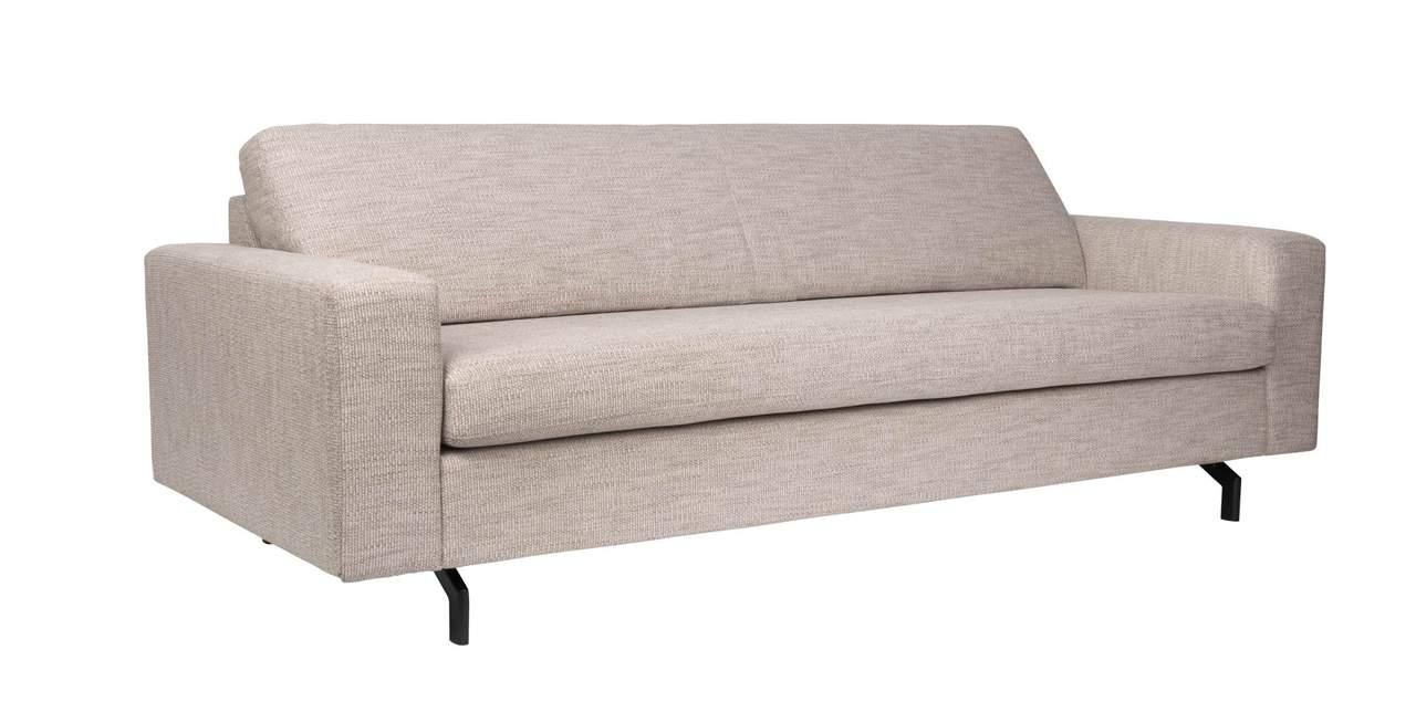 Full Size of Sofa 2 5 Sitzer Leder Microfaser Stoff Mit Schlaffunktion Federkern Relaxfunktion Grau Marilyn Couch Landhausstil Elektrisch Jean Latte Bett Stauraum 160x200 Sofa Sofa 2 5 Sitzer