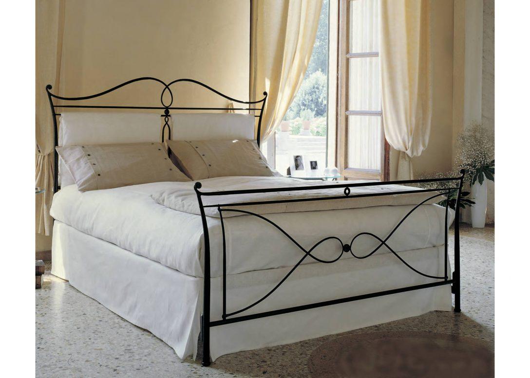 Large Size of Poitiers Metallbett Metallbettenshop Günstig Betten Kaufen Mannheim Bett Mit Matratze Und Lattenrost 140x200 Massiv 180x200 90x200 Dänisches Bettenlager Bett Bett Antik