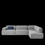 Modulares Sofa Connect Modular System Customise The For Your Space Polyrattan Luxus Günstig Kaufen 2 5 Sitzer Hannover Xxl Grau 3 1 Relaxfunktion Kleines Big Sofa Modulares Sofa