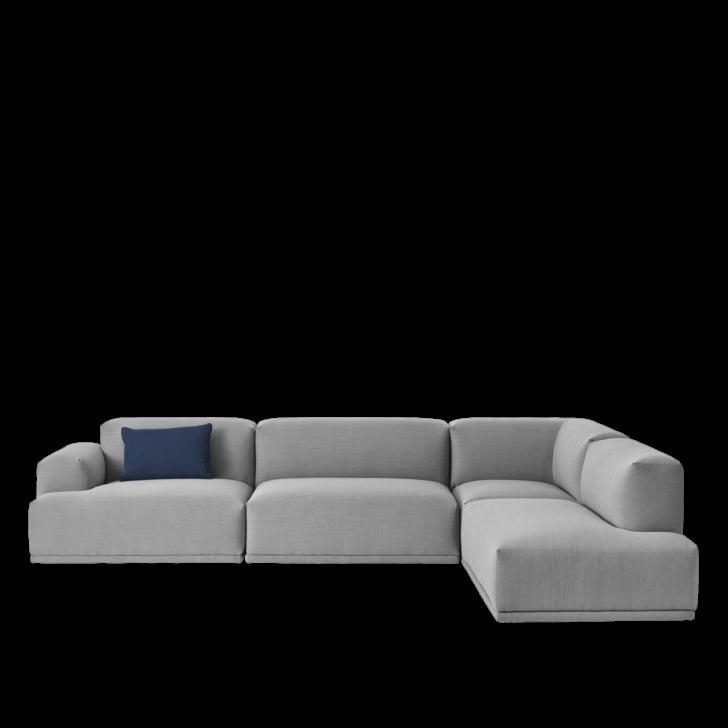 Medium Size of Modulares Sofa Connect Modular System Customise The For Your Space Polyrattan Luxus Günstig Kaufen 2 5 Sitzer Hannover Xxl Grau 3 1 Relaxfunktion Kleines Big Sofa Modulares Sofa