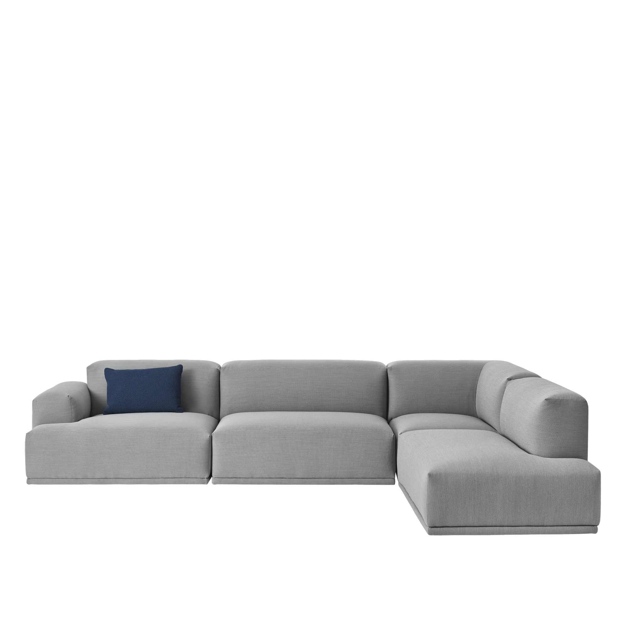 Full Size of Modulares Sofa Connect Modular System Customise The For Your Space Polyrattan Luxus Günstig Kaufen 2 5 Sitzer Hannover Xxl Grau 3 1 Relaxfunktion Kleines Big Sofa Modulares Sofa