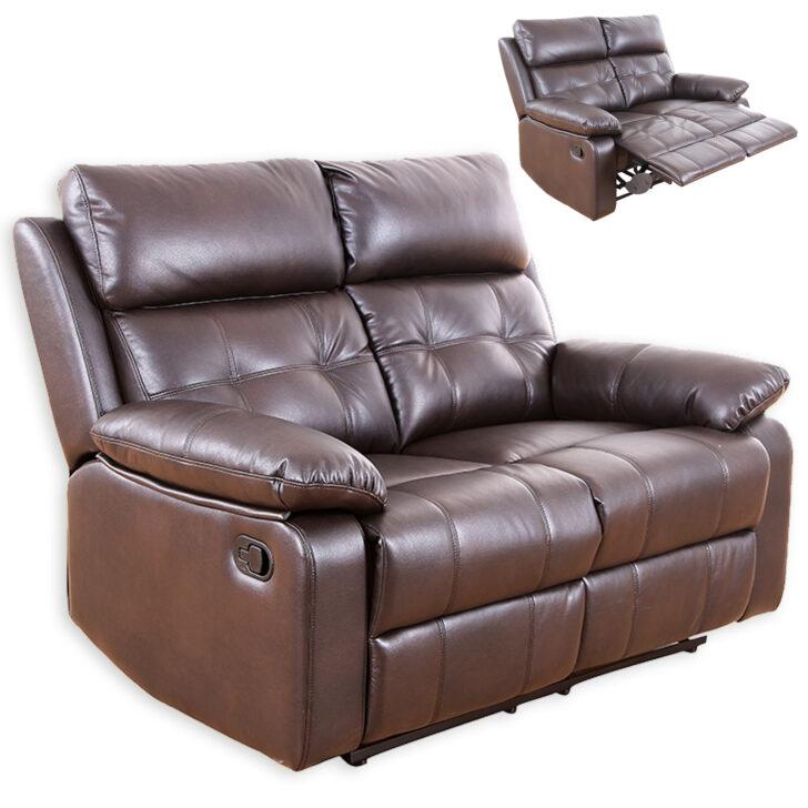 Medium Size of 2 Sitzer Sofa Mit Elektrischer Relaxfunktion Gebraucht 5 Elektrisch 2 Sitzer City Leder Stressless 5 Sitzer   Grau 196 Cm Breit Stoff Integrierter Tischablage Sofa 2 Sitzer Sofa Mit Relaxfunktion