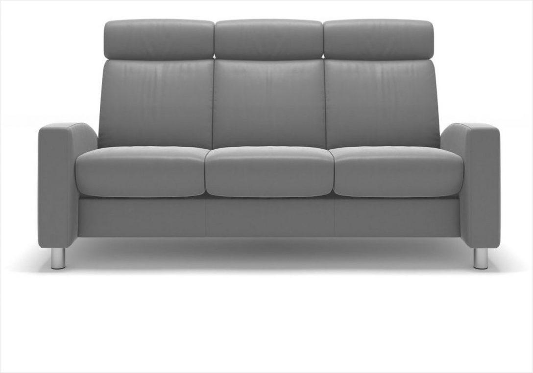 Large Size of Ekornes Stressless Arion 19 A10 High Back Sofa Comfort Defined 3 Sitzer Mit Relaxfunktion Stoff Grau Altes Reiniger Graues Dauerschläfer Englisches Ausziehbar Sofa Stressless Sofa
