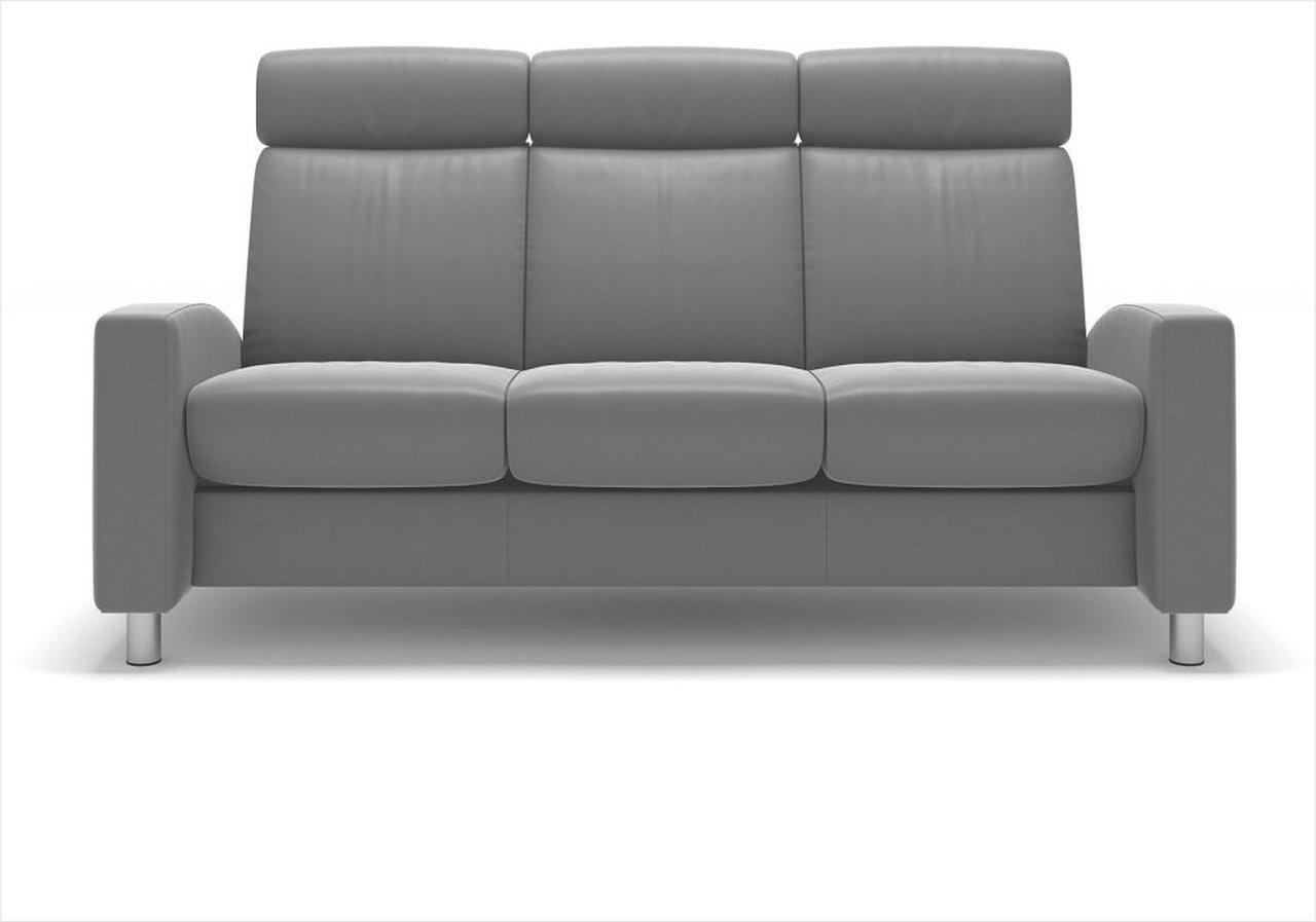Full Size of Ekornes Stressless Arion 19 A10 High Back Sofa Comfort Defined 3 Sitzer Mit Relaxfunktion Stoff Grau Altes Reiniger Graues Dauerschläfer Englisches Ausziehbar Sofa Stressless Sofa