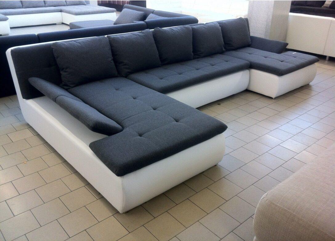 Large Size of Günstige Sofa Qualitt Togo Elektrisch Betten 140x200 Big Xxl Günstiges Bett Ohne Lehne Hersteller 180x200 München überwurf Leder Sofa Günstige Sofa