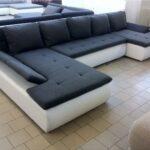 Günstige Sofa Sofa Günstige Sofa Qualitt Togo Elektrisch Betten 140x200 Big Xxl Günstiges Bett Ohne Lehne Hersteller 180x200 München überwurf Leder