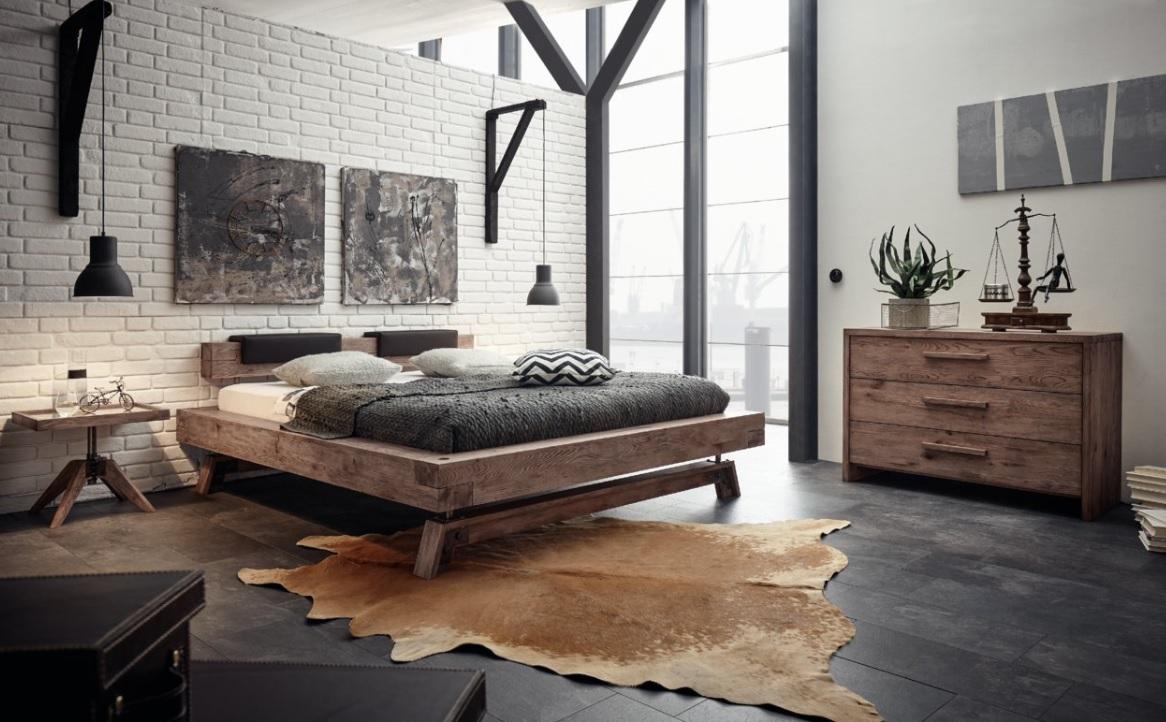 Full Size of Bett Vintage Betten Mannheim Himmel Funktions Weiß 160x200 140x200 Mit Bettkasten Hasena Schlicht Stabiles Kopfteil Für 200x200 Bett Bett Vintage