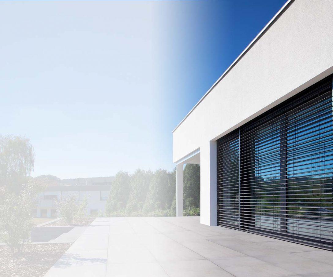 Large Size of Fenster Mit Rolladen Einbauen Kosten Preis Elektrisch Rolladenkasten Bauhaus Brand Und Tren Schüco Preise 2 Sitzer Sofa Schlaffunktion Esstisch Stühlen Fenster Fenster Mit Rolladen