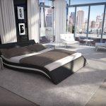 Betten 200x220 Bett Betten 200x220 Modernes Designer Bett Accent Im Exklusiven Design Luxus Schlafzimmer Ruf Musterring Hasena Ebay Holz Ottoversand Kinder Bonprix Günstige