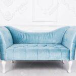 Blaues Sofa Sofa Blaue Couch Bayern 1 Podcast Das Sofa Zdf Blaues Leipziger Buchmesse 2019 In Weiem Interieur Und Grauem Lizenzfreie Fotos Weiß Kleines Led Landhaus Ligne