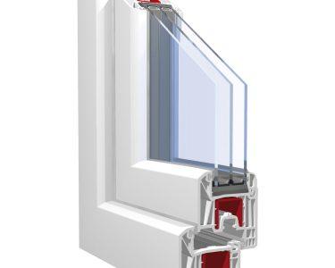 Kunststoff Fenster Fenster Kunststoff Fenster Landhaus 120x120 Günstige Velux Preise Flachdach Stores Klebefolie Salamander Winkhaus Dachschräge Schallschutz Online Konfigurieren Weru