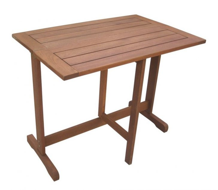 Medium Size of Gartentisch Betonplatte Betonoptik Tchibo Klappbar Wetterfest Beton Rund Ikea Gartentischdecke Gartentische Ausziehbar Holz Selber Bauen Migros Metall Garten Garten Tisch