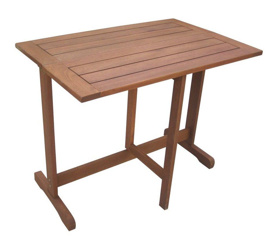 Full Size of Gartentisch Betonplatte Betonoptik Tchibo Klappbar Wetterfest Beton Rund Ikea Gartentischdecke Gartentische Ausziehbar Holz Selber Bauen Migros Metall Garten Garten Tisch