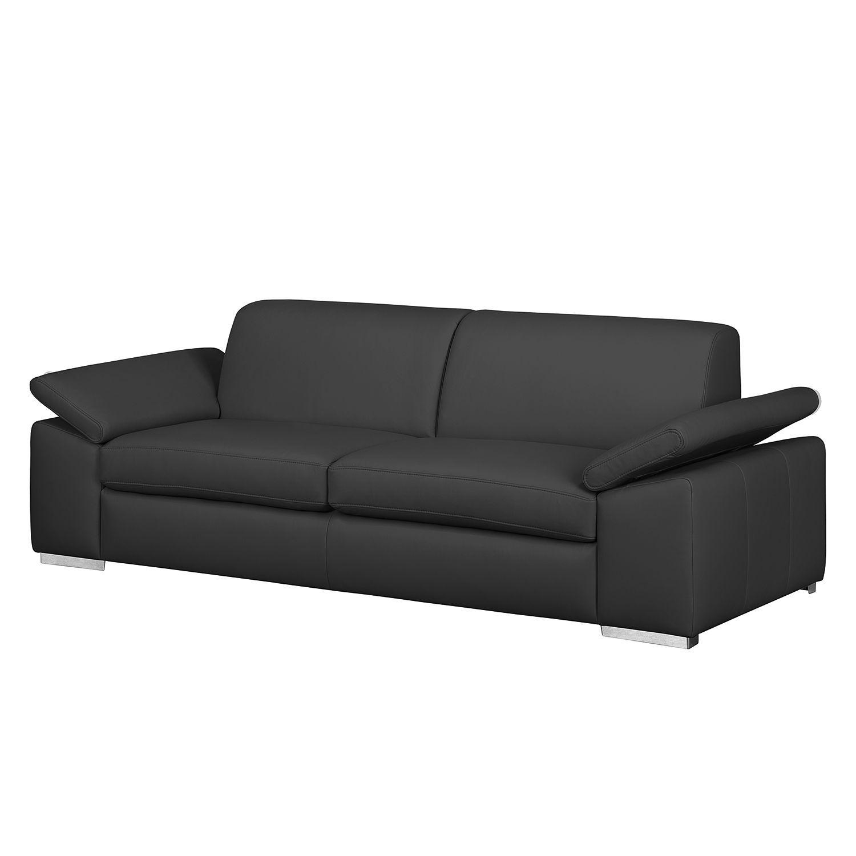 Full Size of Sofa Sitzhöhe 55 Cm Sitzhhe Sofas 60 Einzigartig Marken 3 Sitzer Big Leder Riess Ambiente Kissen Natura 2er Grau überwurf Le Corbusier De Sede Mit Sofa Sofa Sitzhöhe 55 Cm