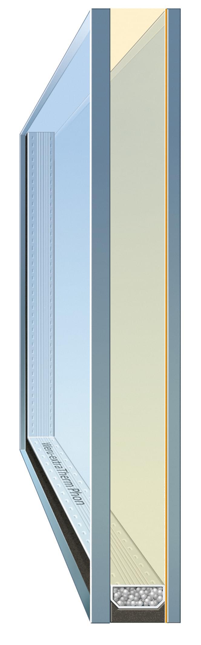 Full Size of Weru Fenster Dreifachverglasung Preise Preisliste Afino One Preis Berechnen Preisvergleich Castello Zusatzausstattung Fr Gmbh Alarmanlage Bremen Abus Schüco Fenster Weru Fenster Preise