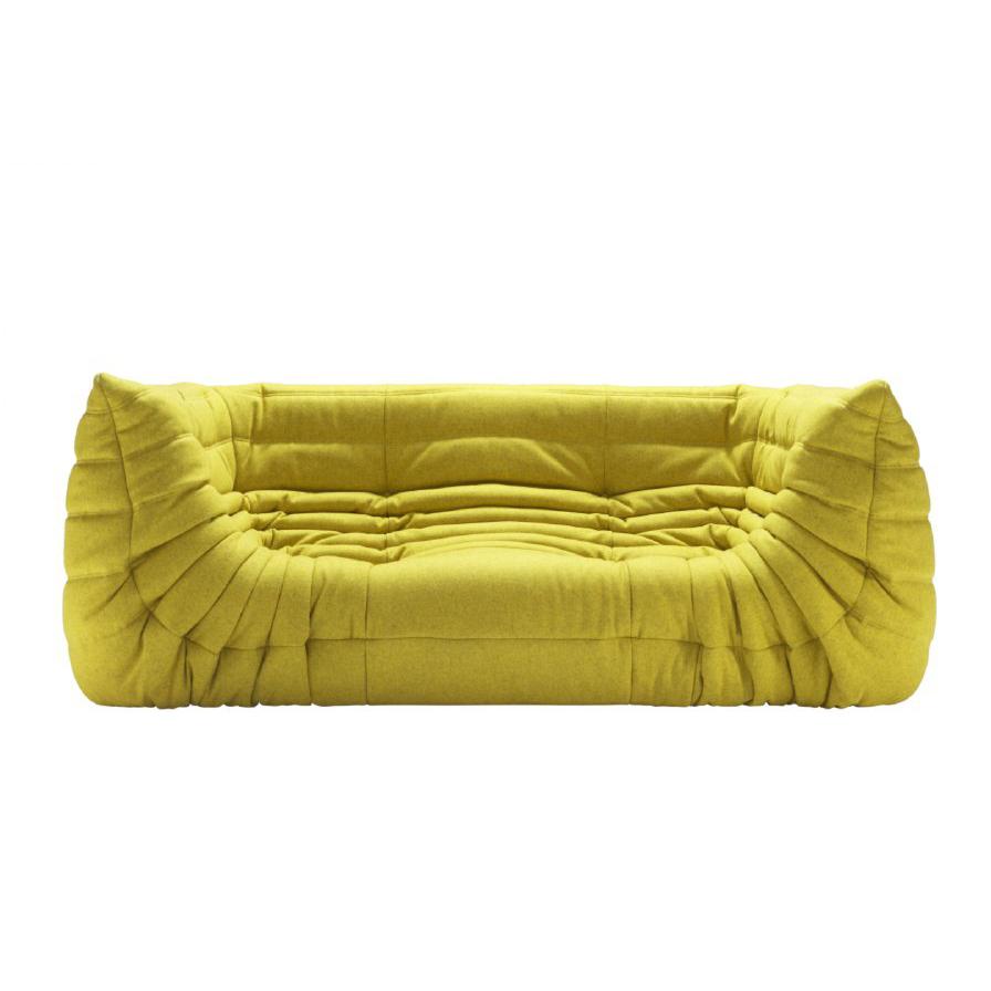 Full Size of Ligne Roset Sofa Ruche Bed Furniture Exclusif Multy Uk Couch For Sale Ebay Kleinanzeigen Knock Off Prado Togo Cleaning Pumpkin Landhaus Landhausstil Franz Sofa Ligne Roset Sofa