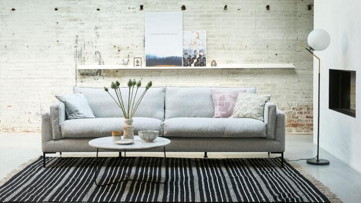 Medium Size of Sofa Grau Stoff Ikea Kaufen 3er Big Couch Reinigen Grober Chesterfield Gebraucht Meliert 2er Weiß Günstig Beziehen Schlaffunktion Englisches Rolf Benz Mit Sofa Sofa Grau Stoff