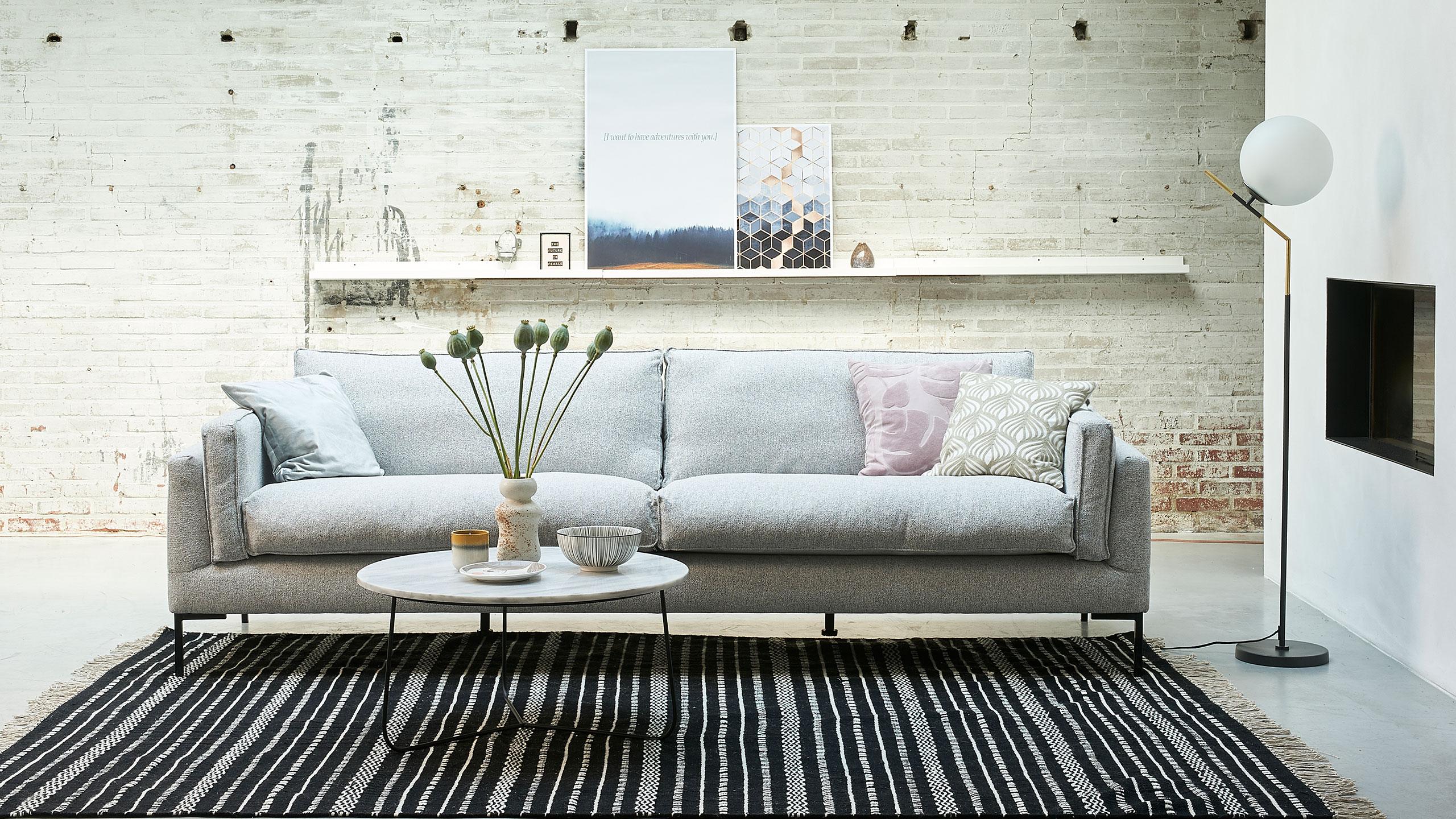 Full Size of Sofa Grau Stoff Ikea Kaufen 3er Big Couch Reinigen Grober Chesterfield Gebraucht Meliert 2er Weiß Günstig Beziehen Schlaffunktion Englisches Rolf Benz Mit Sofa Sofa Grau Stoff