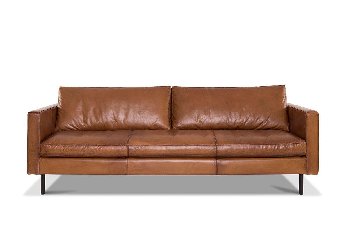 Full Size of Sofa Leder Modern Reihe F Big Braun Chesterfield Federkern Liege Kleines Neu Beziehen Lassen Xxl Grau Mit Abnehmbaren Bezug Samt 2 Sitzer Elektrischer Sofa Sofa Leder