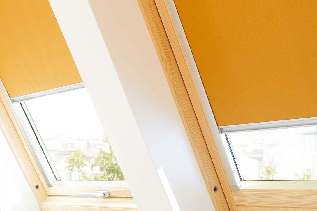 Large Size of Velux Fenster Rollo Erneuern Einbruchsicherung Kbe Konfigurator Tauschen Veka Preise Reinigen Sonnenschutz Innen Marken Herne Mit Rolladen Türen Fenster Velux Fenster Rollo