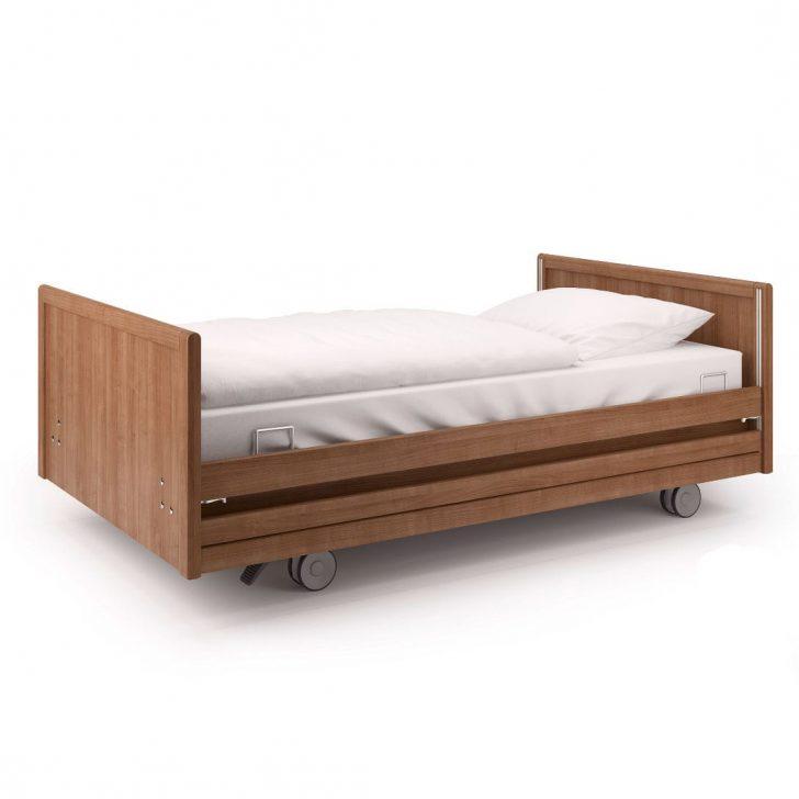 Medium Size of Bett Niedrig Japanische Betten 120 Cm Breit Grau Erhöhtes Balinesische Rückwand Hamburg 80x200 Stabiles Für Teenager Mit Beleuchtung Weißes 160x200 Antik Bett Bett Niedrig