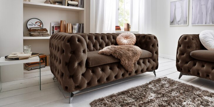 Medium Size of Indomo Sofa Leder Xxl Günstig Gelb Koinor 3 2 1 Sitzer Sofort Lieferbar Xora Modernes Esstisch Konfigurator Polsterreiniger Garnitur Teilig Big Grau Sofa Indomo Sofa
